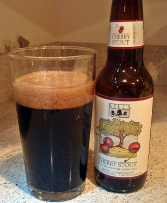 Cherry-stout_display_image