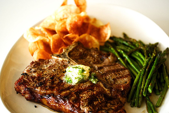 Garlic-herb-steak_display_image