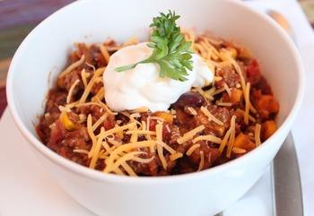 Arlingtonchili_display_image