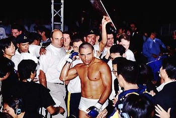 Rickson-gracie1_display_image