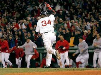 David-ortiz-game-5_display_image
