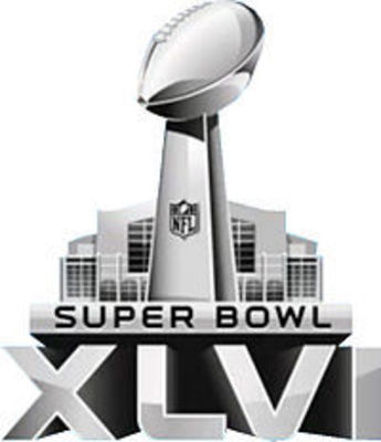 200px-superbowl46_display_image