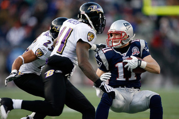 Baltimoreravensvnewenglandpatriotswild0nalehpbx7fl_display_image