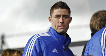 Garycahill_2705976_display_image
