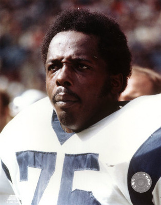 Deacon_jones_display_image