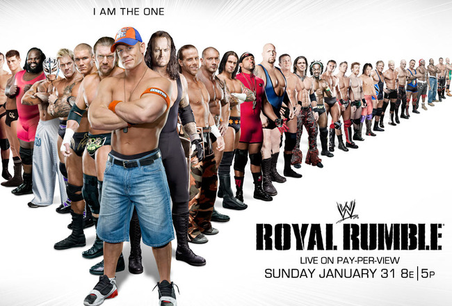 Royalrumble20102_original_crop_650x440
