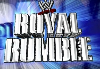 Royalrumble-2012_display_image