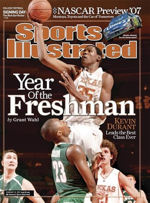 Kevin-durant-si-cover_display_image
