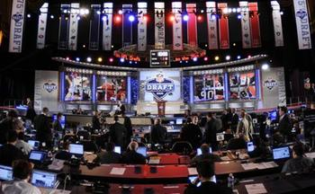 Nfldraft2x-large_display_image