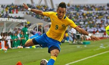 Pierre-emerick-aubameyang-007_display_image