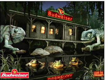 Budweiser-frogs-lizards_display_image