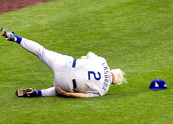 Tommy_lasorda-nydaily_newws_display_image