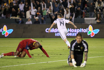 Real Salt Lake was its own worst enemy last season. Can they turn it around in 2012?