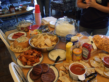 Super-bowl-party_display_image