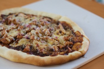 Bbq_pizza1_display_image