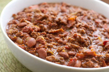 Buffalo-chipotle-chili_display_image