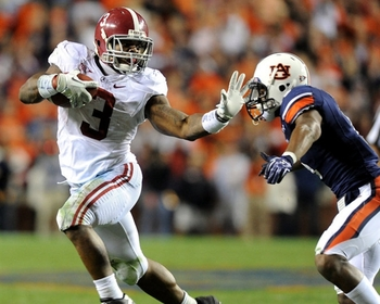 Trent-richardson-auburn-feature_fs_display_image