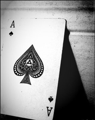 Aceofspades_display_image