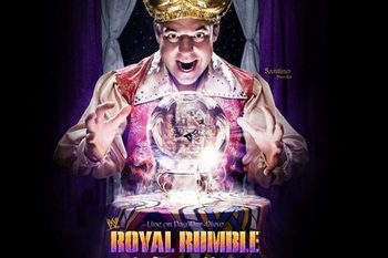 Royalrumble2012_original_display_image
