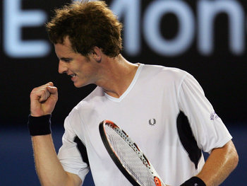 Andy-murray-australian-open-2009-rd-2-celeb_1819428_display_image