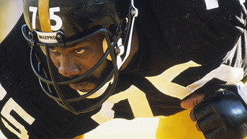 Joegreene_display_image
