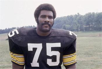Joegreene2_display_image