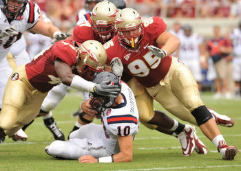 Fsu-defensejpg-ab8f73a7916c4cda_large_display_image