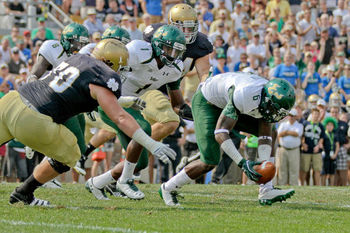 Notre-dame-usf-full_display_image