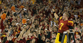 Matt-barkley-ucla-vs-usc_display_image