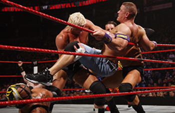 2012royalrumblematch_display_image