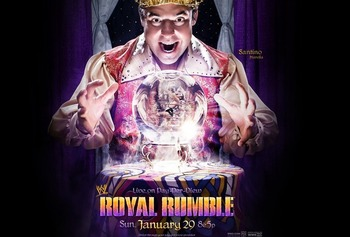 2012royalrumble_display_image