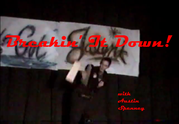 Breakinitdownlogo_display_image