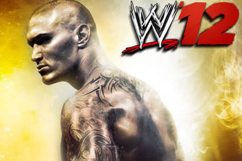 Wwe-12_original_display_image