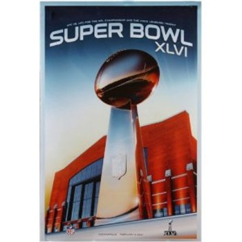 Superbowl46_display_image