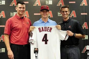 Trevor-bauer_display_image