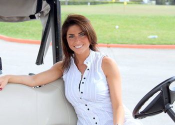 Jenny-dell-espn-1_display_image