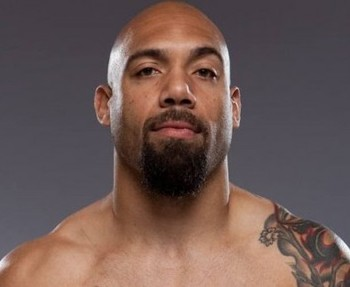 Lavar-johnson_cropped-497x550_display_image