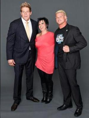 Wwe-vickie-guerrero-dolph-ziggler-and-jack-swagger_display_image
