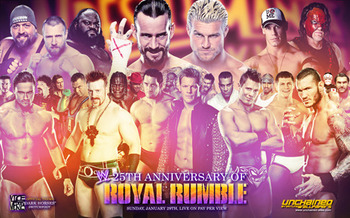 Wweroyalrumble2012wallpaper_thumb_display_image
