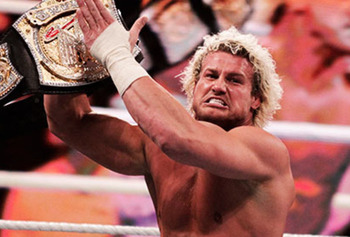 20111226_raw_ziggler_r_original_crop_650x440_display_image