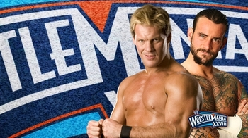 Wrestlemaniaxxviii-jerichovscmpunk_display_image