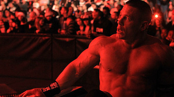 20111221_raw_kane_cena_l_display_image