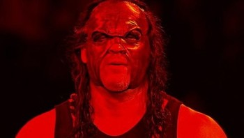 Masked-kane-is-back-550x308_display_image