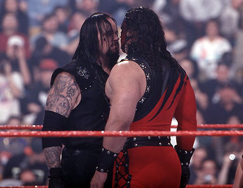 Undertaker-contra-kane_display_image