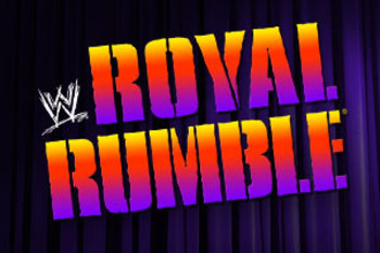 20111206_royalrumble_tickets_original_display_image