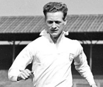 Tomfinney_display_image