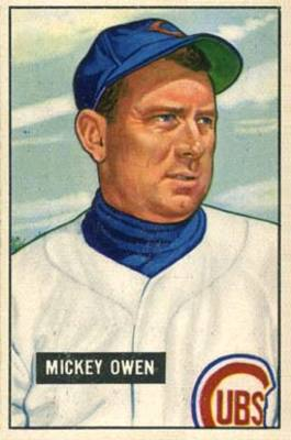 Mickey_owen_display_image