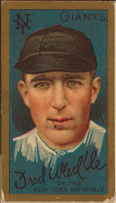 Fred_merkle_baseball_card_display_image