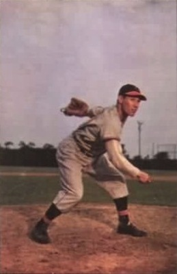 Bob_feller_1953_display_image