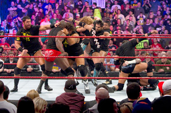 http://www.cagesideseats.com/2011/11/18/2571622/great-things-the-wwe-could-do-with-the-rumble-but-wont